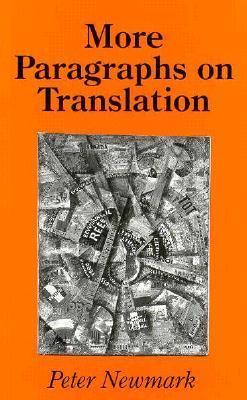 more paragraphs on translation