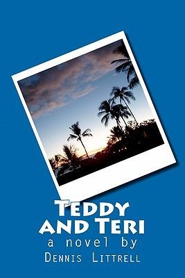 Teddy and Teri