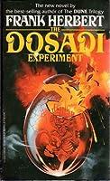 The Dosadi Experiment