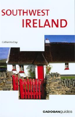 Southwest Ireland, 3rd Catharina Day