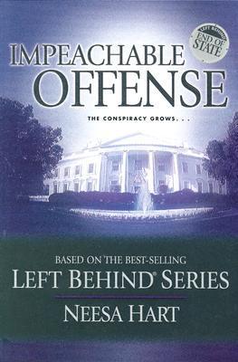 Impeachable Offense