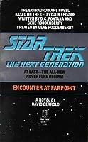 Encounter at Farpoint (Star Trek, Next Generation)