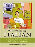 Better Reading Italian