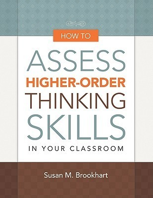 How-to-Assess-Higher-Order-Thinking-Skills-Sample-Pages