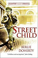 Image result for street child book review by berlie doherty