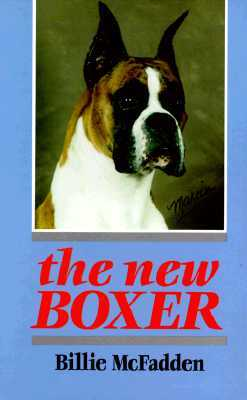 The New Boxer