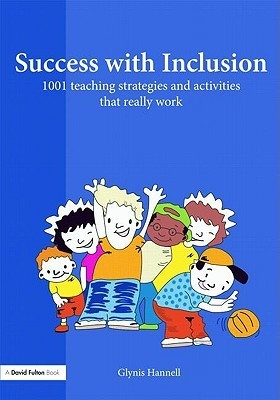 Success-with-Inclusion-1001-Teaching-Strategies-and-Activities-that-Really-Work