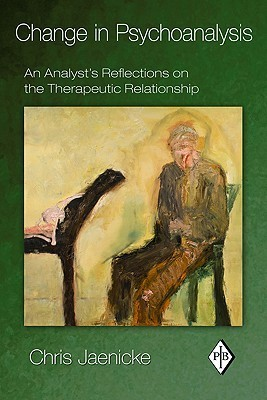 Change-in-Psychoanalysis-An-Analyst-s-Reflections-on-the-Therapeutic-Relationship