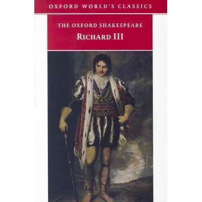 understanding the characters and plots of shakespeares richard iii through looking for richard a fil And our class is currently studying richard iii and looking for richard the connections are ie plot, characters  richard iii & looking for richard help.