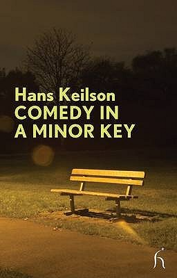 Comedy in a Minor Key
