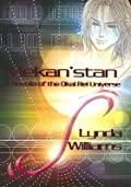 Mekan'stan: A Novella of the Okal Rel Universe