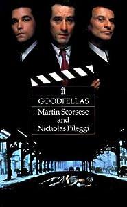 Goodfellas: Screenplay