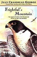 Frightful's Mountain