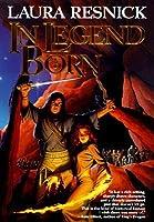 In Legend Born