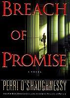 Breach of Promise (Nina Reilly #4)