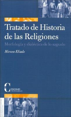Mircea Eliade Istoria Religiilor Ebook