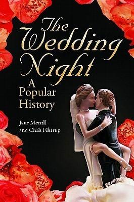 The-Wedding-Night-A-Popular-History-