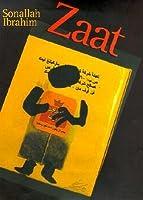 Zaat (Modern Arabic Writing) (Modern Arabic Writing)