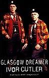 Glasgow Dreamer
