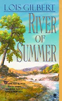River of Summer
