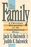 The family a christian perspective on the contemporary home by jack the family a christian perspective on the contemporary home fandeluxe Choice Image
