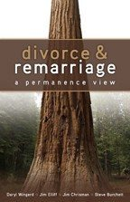 Divorce and Remarriage by Daryl Winerd