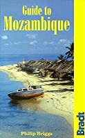 Guide to Mozambique