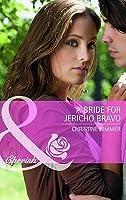 A Bride for Jerico Bravo