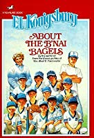 About the Bnai Bagels