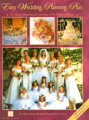 Easy Wedding Planning Plus by Alex A  Lluch