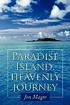 Paradise Island,Heavenly Journey