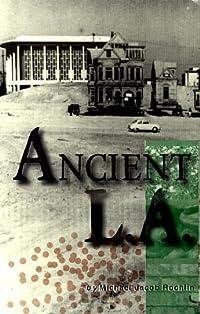 Ancient L.A.