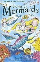 Stories of Mermaids