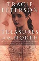 Treasures of the North (Yukon Quest, #1)