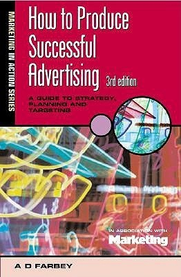How-To-Produce-Successful-Advertising