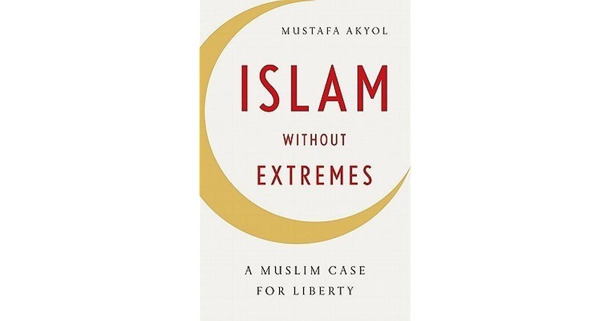 Kumpulan Ebook Islami Gratis