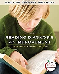 Reading Diagnosis and Improvement: Assessment and Instruction