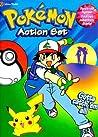 Pokemon Action Set, Vol. 1