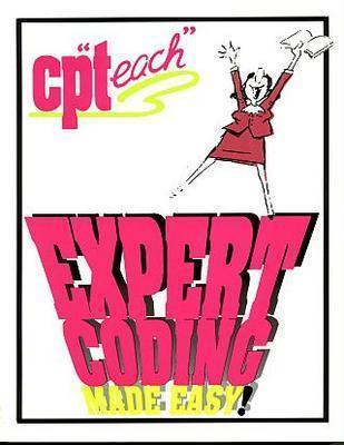 2013 cpteach workbook on