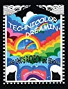 Technicolor Dreamin': The 1960's Rainbow and Beyond