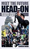 Meet the Future Head-On: Rediscovering America's Progressive Majority