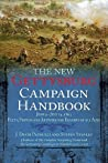 The New Gettysburg Campaign Handbook: Facts, Photos, and Artwork for Readers of All Ages, June 9 - July 14, 1863 (Savas Beatie Handbook)