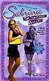 Switcheroo (Sabrina, the Teenage Witch, #30)