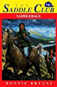 Saddlebags
