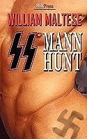 SS Mann Hunt