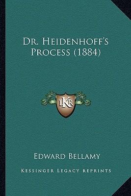 Dr. Heidenhoffs Process