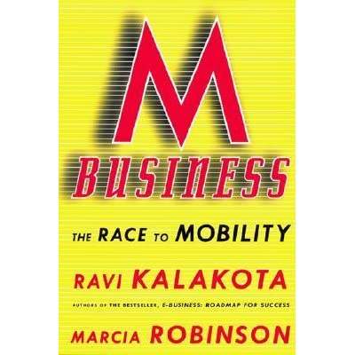 E Commerce Ravi Kalakota Ebook