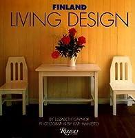 Finland Living Design