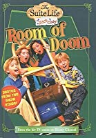 Room of Doom (The Suite Life of Zack & Cody)