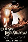 Old Sins, Long Shadows (Children of Night, #2)